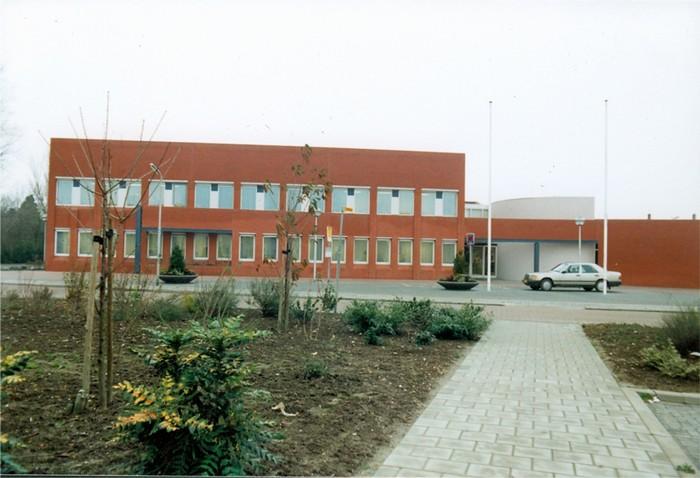 piershil-nieuwegemeentehuis-04