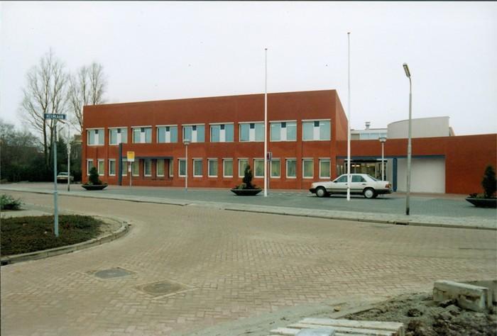 piershil-nieuwegemeentehuis-05