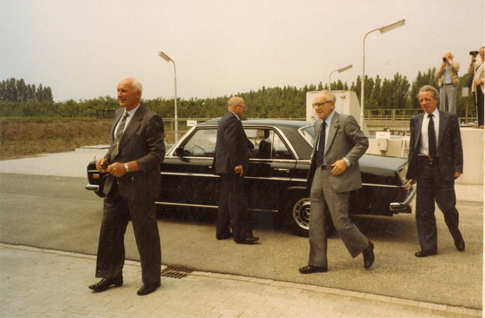 piershil-nieuwerioolwaterzuivering-circa1980-01