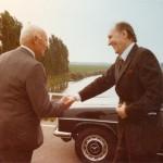 piershil-nieuwerioolwaterzuivering-circa1980-02