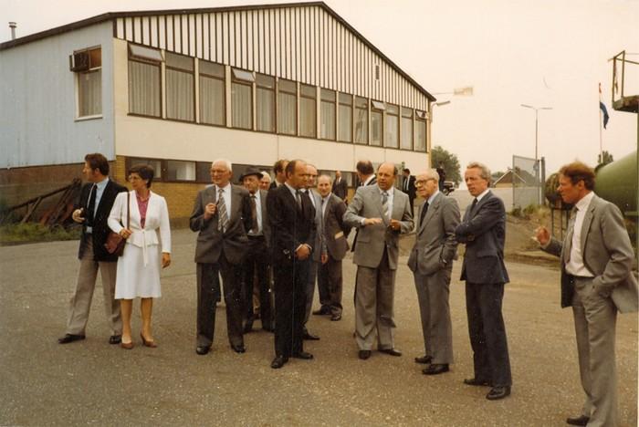 piershil-nieuwerioolwaterzuivering-circa1980-03