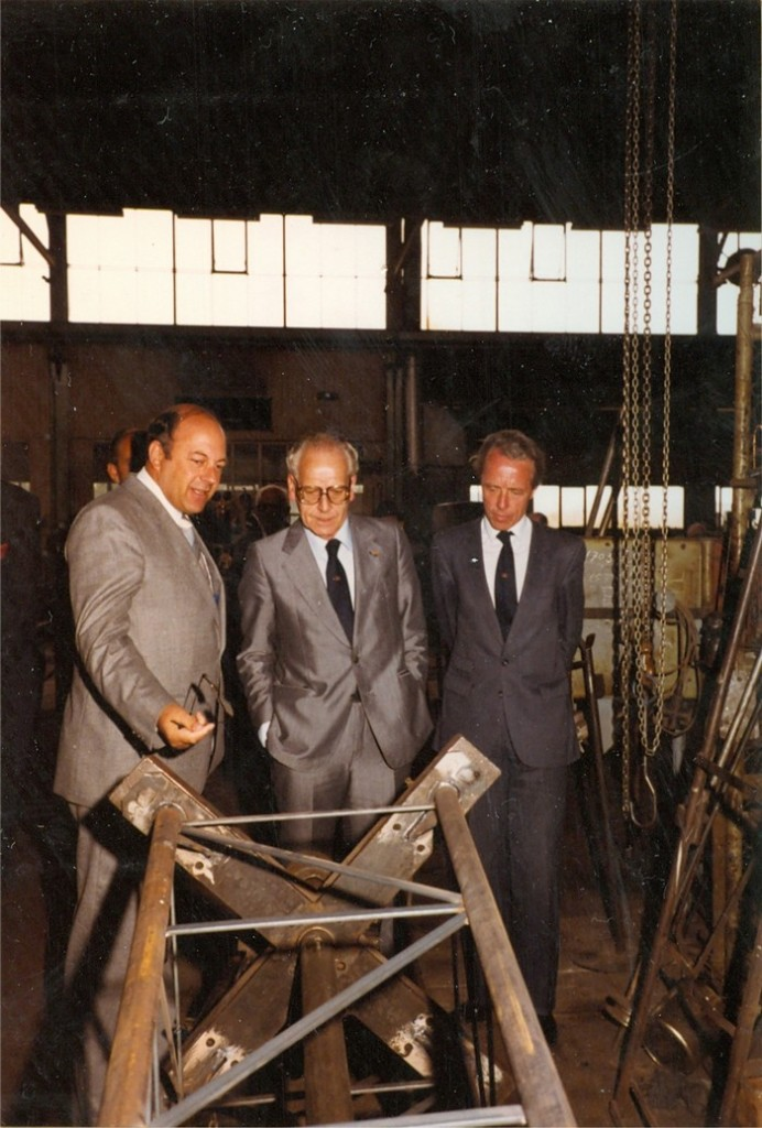 piershil-nieuwerioolwaterzuivering-circa1980-04