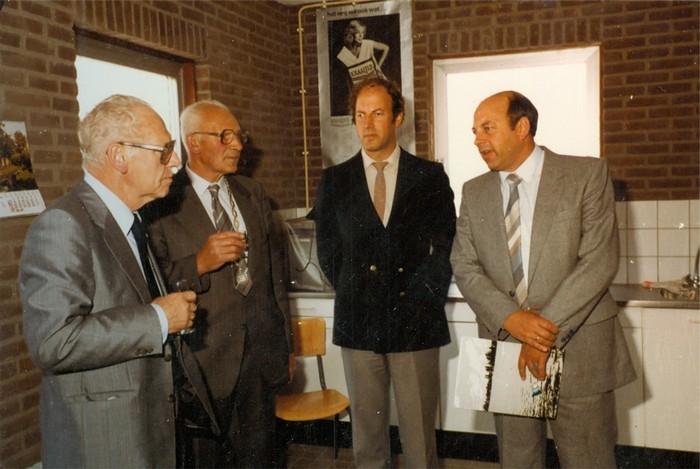 piershil-nieuwerioolwaterzuivering-circa1980-05