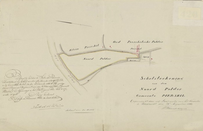 piershil-noordpolder-1860-01