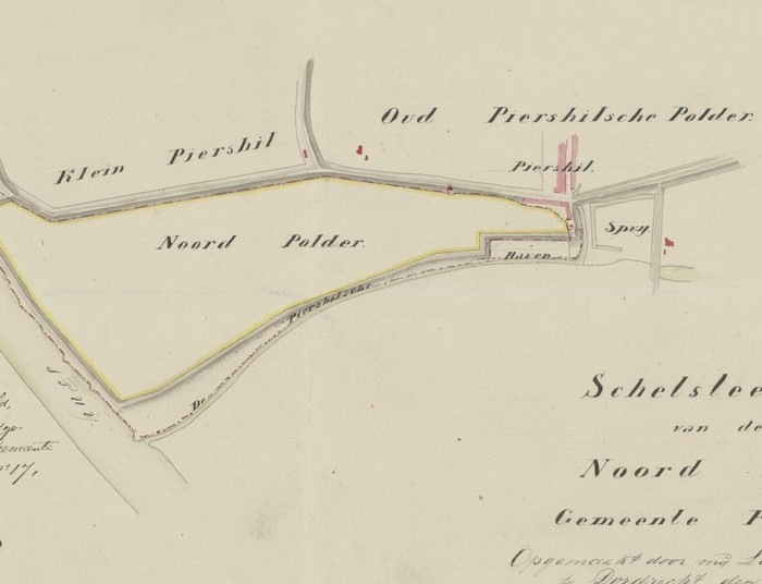 piershil-noordpolder-1860-02