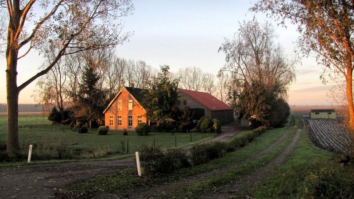 piershil-nostalgische wandeling-baskooij-2011-07