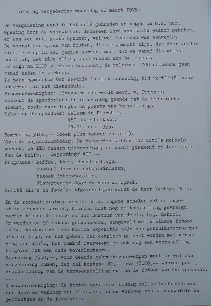 piershil-notulen-450jaar-01