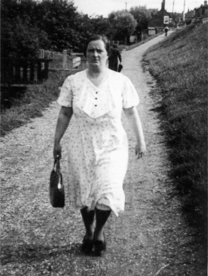 piershil-onderweg-1939
