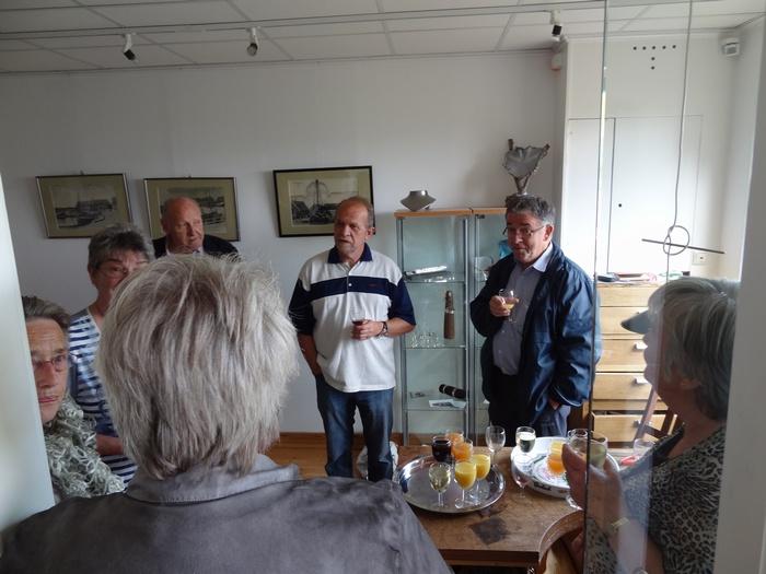 piershil-opening-anischtkaarten-1juni2012-11