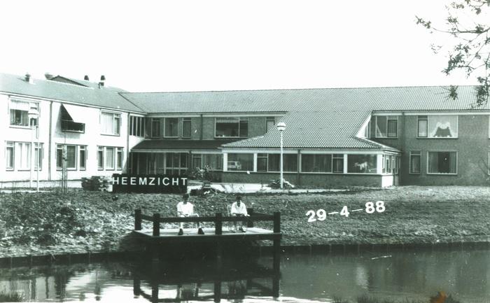 piershil-opening-heemzicht-29april1988