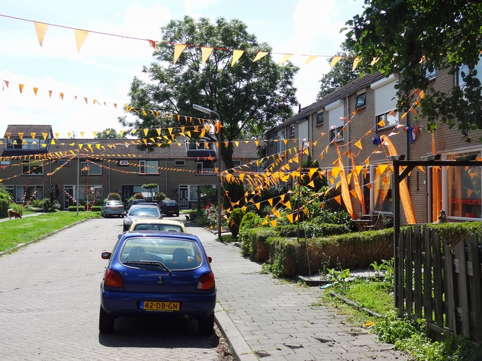 piershil-oranje-ekvoetbal-2012-06