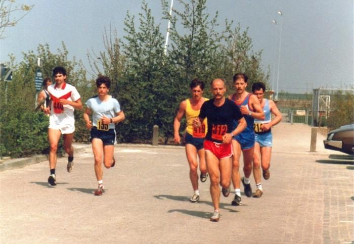 piershil-oranjeloop-1984