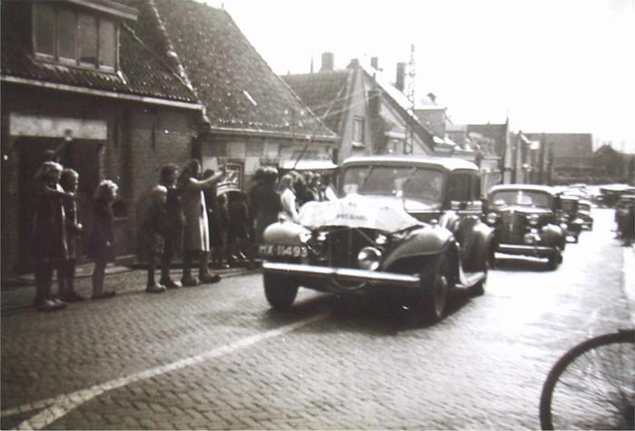 piershil-oudevandagen-vertrek-1948