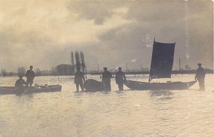 piershil-overstroming-1926-01
