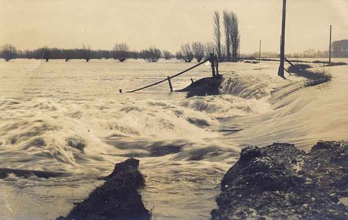 piershil-overstroming-1926-02