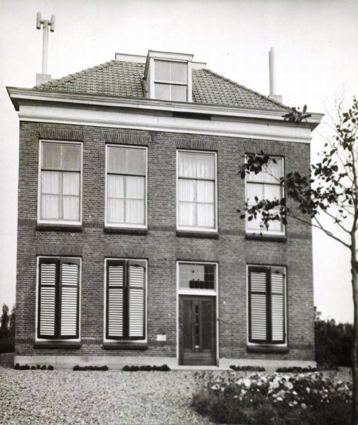 piershil-pastorie-kam-1859-1872