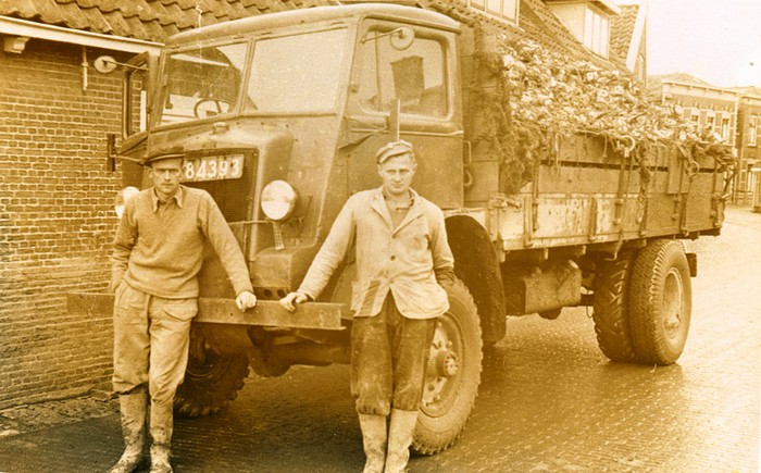 piershil-peefabriekob-janus-1950