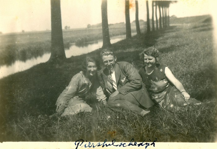piershil-piershilschedijk-aug1933