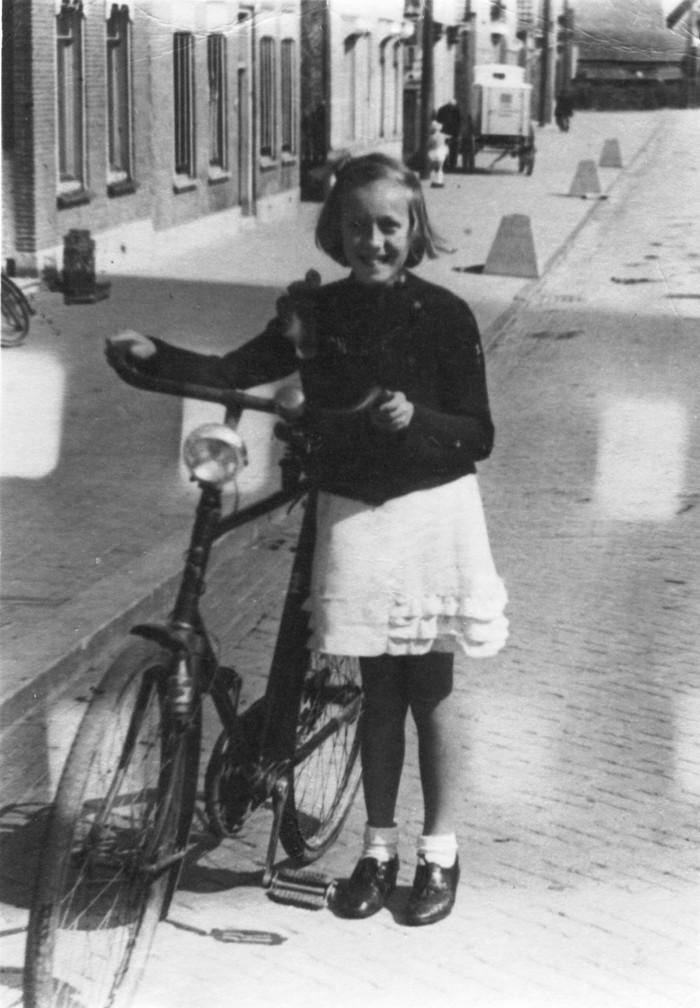 piershil-pievdmerwe-bakkerpoldervaart-1946