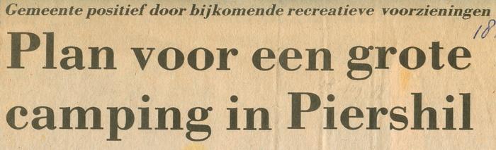 piershil-plan-camping-18aug1982-01