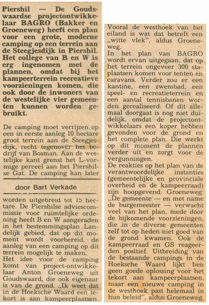 piershil-plan-camping-18aug1982-03