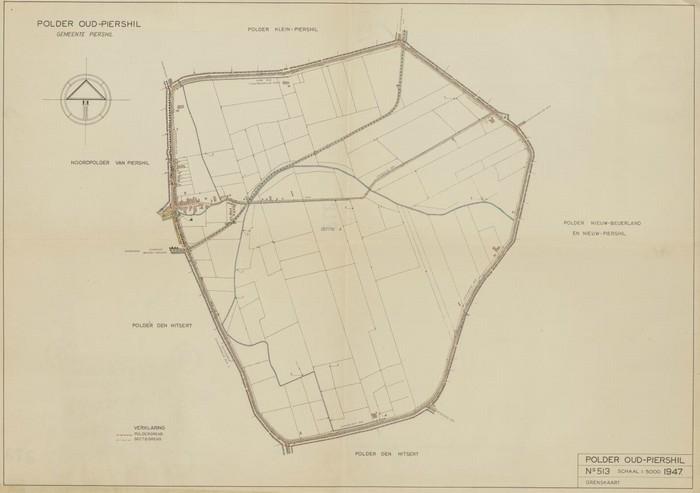 piershil-polderoudpiershil-1947-01