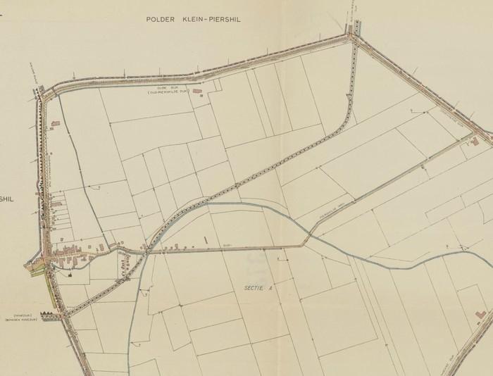 piershil-polderoudpiershil-1947-02