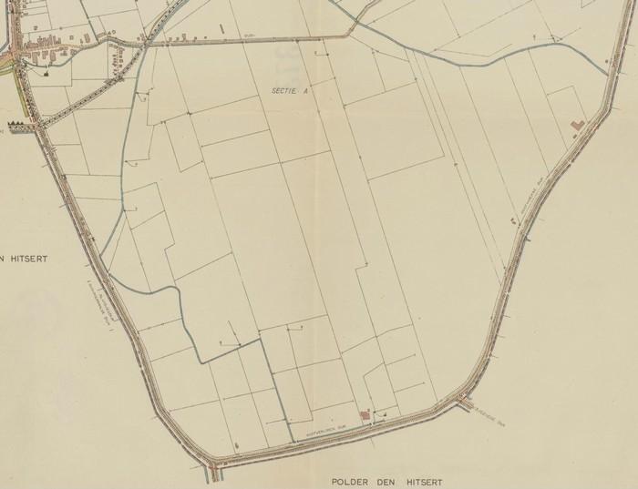 piershil-polderoudpiershil-1947-03