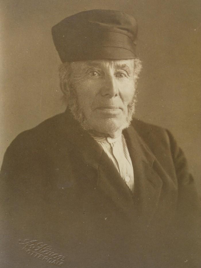 piershil-portetfoto-marinusbokhout1854-1937