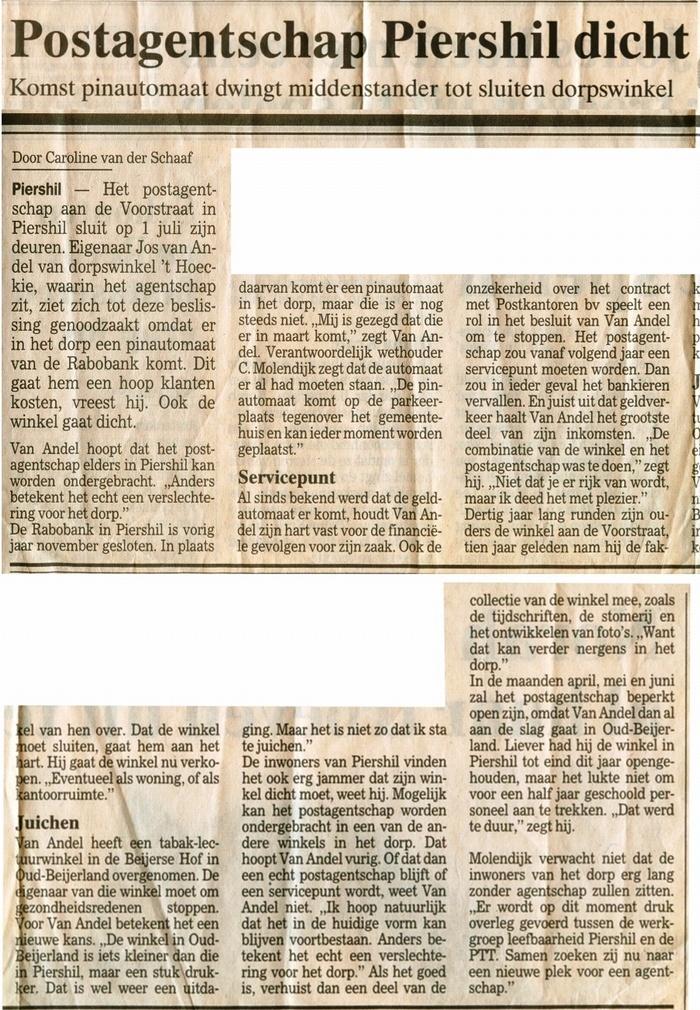 piershil-postagenschap-dicht-rn-25feb2002