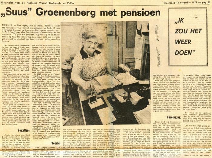 piershil-postkantoor-suusgreoenenberg-14nov1973