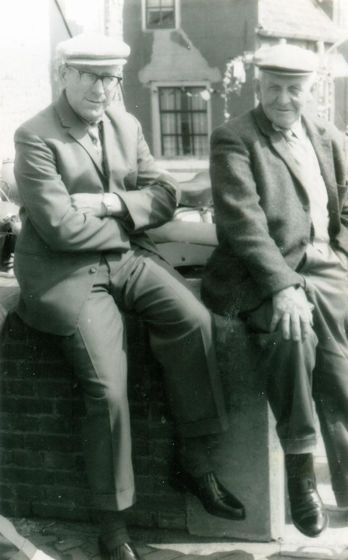 piershil-praathoek-circa1967