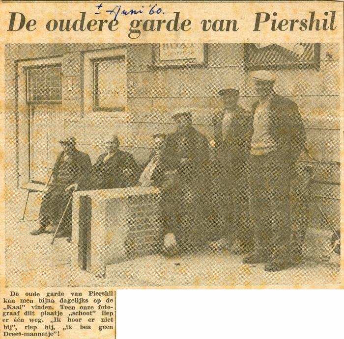 piershil-praathoek-ouderegarde-juni1960