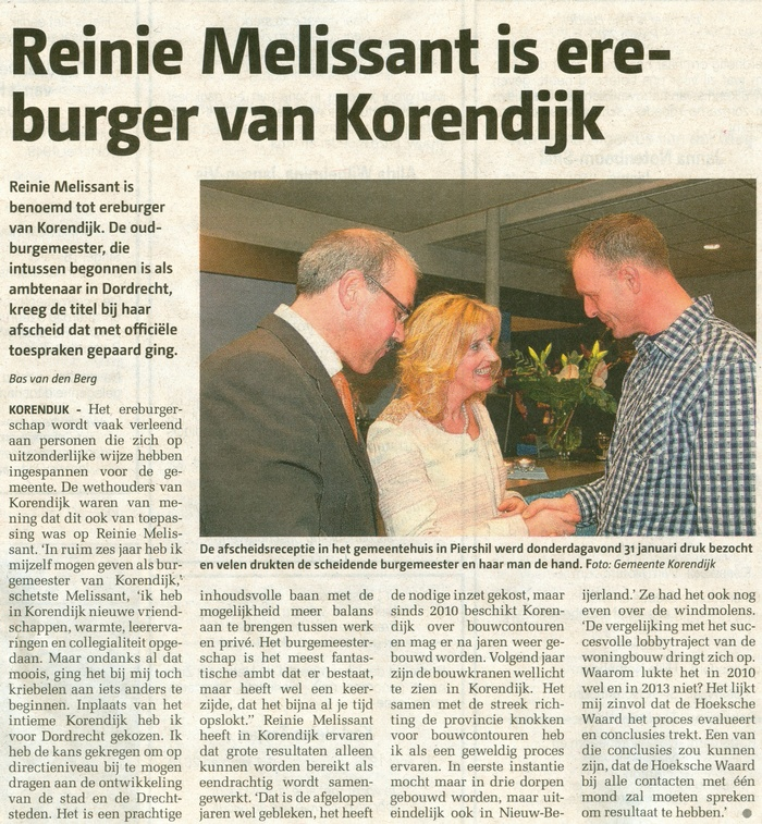 piershil-reinie-melissant-ereburger-kompas-6feb2013