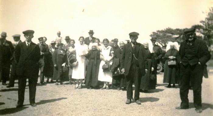 piershil-reis-1949-oisterwijk-01