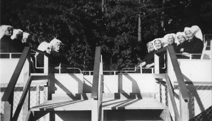 piershil-reisje-1950-01