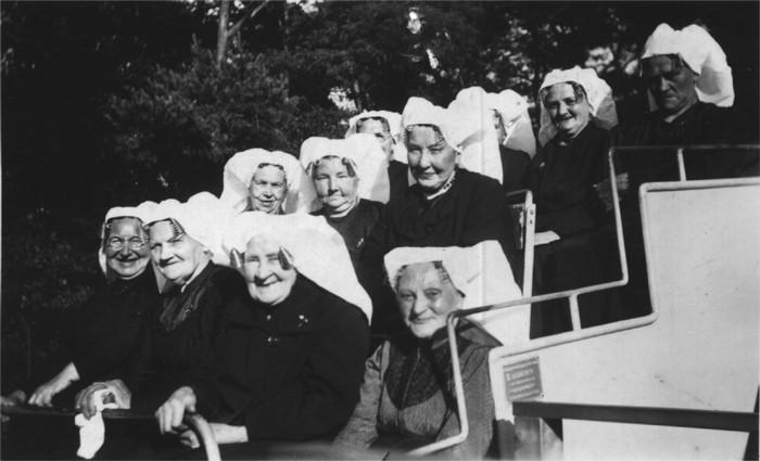 piershil-reisje-1950-02