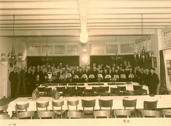 piershil-reisje-1950-03