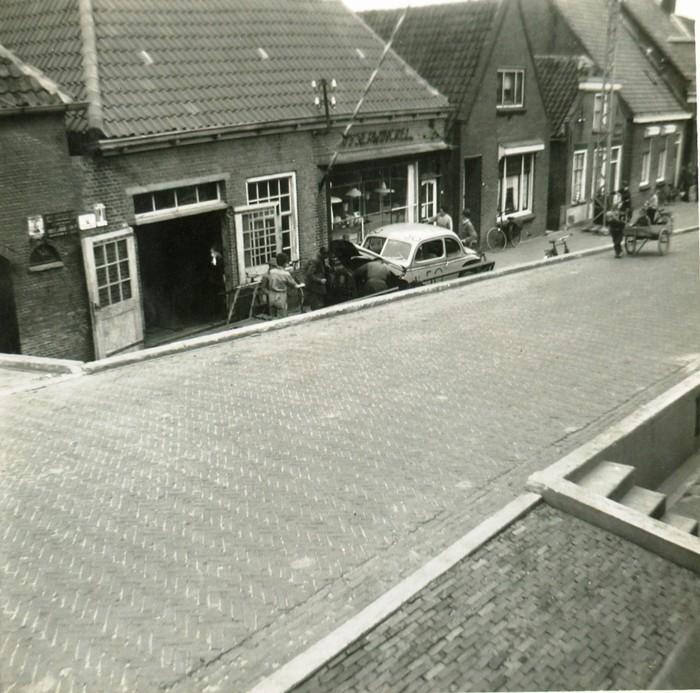 piershil-rinusbokhout-racewagen-01