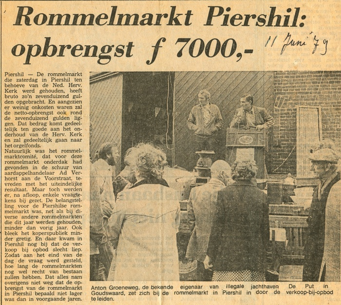 piershil-rommelmarkt-11juni1979