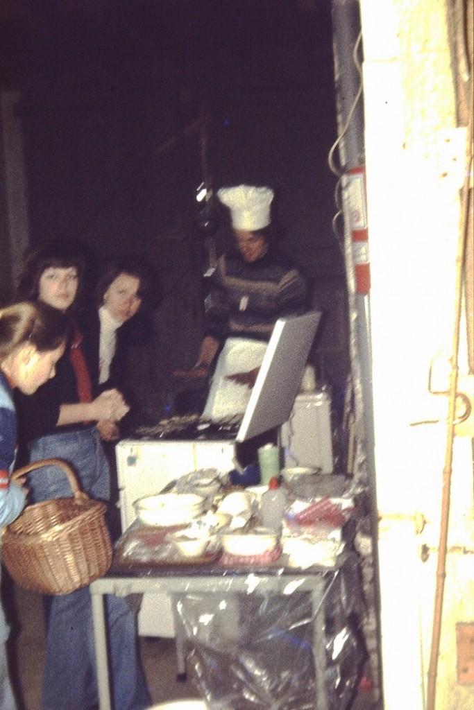 piershil-rommelmrkt-voorstraat-003
