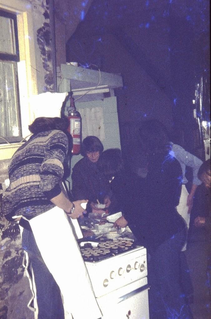 piershil-rommelmrkt-voorstraat-005