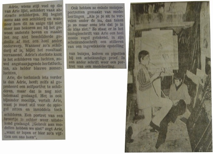 piershil-rozendaal-4okt1967-04