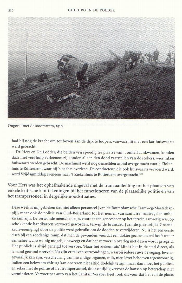 piershil-rtm-boekperneel-ongeval1910-01