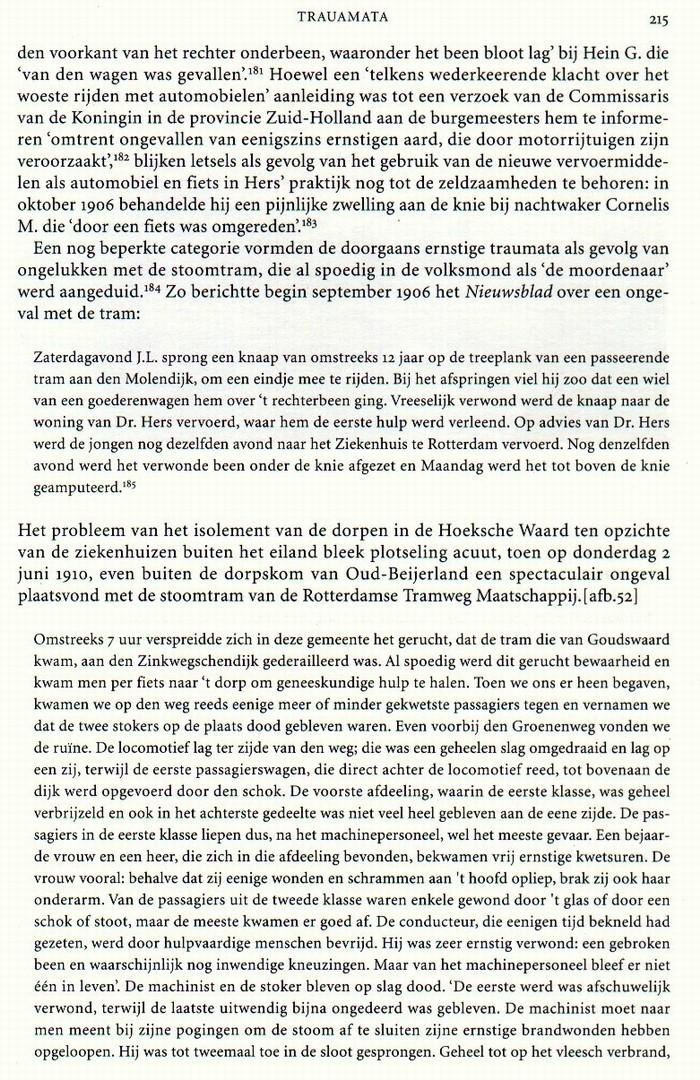 piershil-rtm-boekperneel-ongeval1910-02