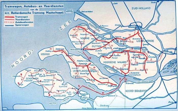 piershil-rtm-dienstregeling-1956-rtm