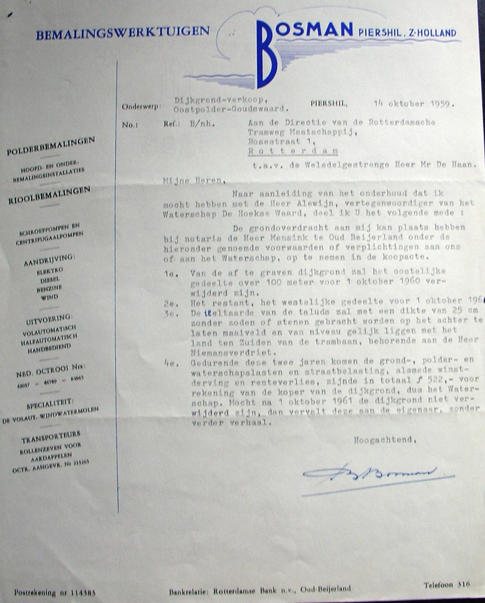 piershil-rtm-document-bosmangrond-1959