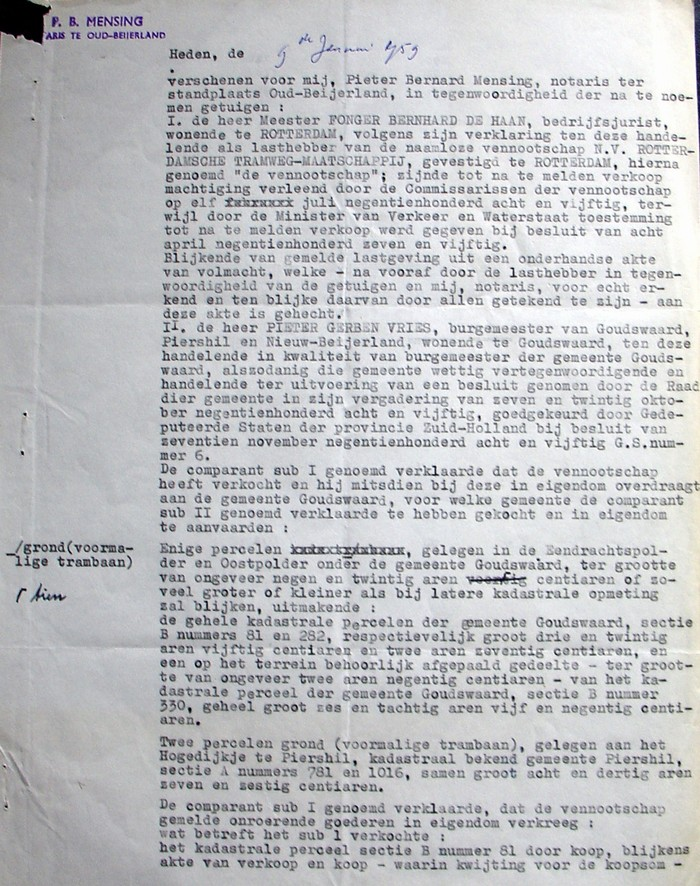 piershil-rtm-document-grondverkoop-1959-01