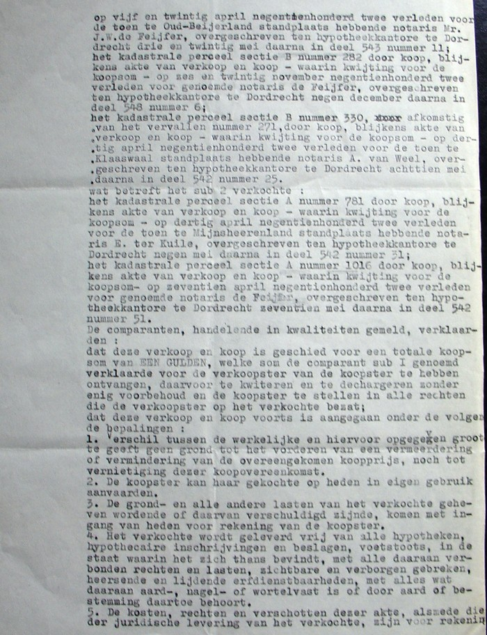 piershil-rtm-document-grondverkoop-1959-02