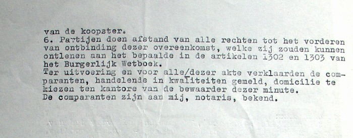 piershil-rtm-document-grondverkoop-1959-03
